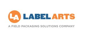 Label Arts