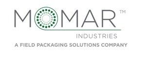 Momar Industries logo