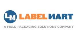 labelmart